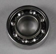OS Engines 22831000 Front Bearing .21-.61 OSMG3048