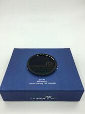 UK MAGAZZINO! cameraplus ® pro-ii (SUPER HD) Multi-Coating C-POL per 55 mm lente della fotocamera