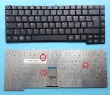 Original Tastatur Samsung NP-R40 R40 R40K006/SEG R39 NP-R39 Keyboard DE QWERTZ