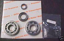 TK 112 Trans Kit W/ Synchro Rings for O/D RUG Transmission