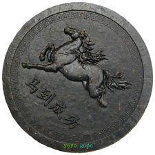 Wuyi Mountain ORGANIC Da Hong Pao horse come successful Oolong tea 1500g
