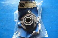 Kit de roulement de roue arrière Jamex pour: Autobianchi: A112, Fiat: 127, 128