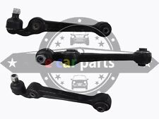 MAZDA 6 GG  8/2002-11/2007 FRONT LOWER CONTROL ARM LEFT HAND SIDE