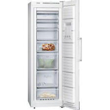 Siemens GS33NVW30 220 Liter Kühlschrank