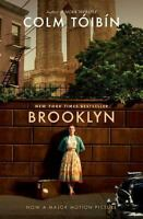 Brooklyn: By Toibin, Colm