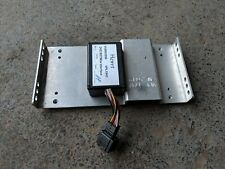 LAND ROVER DISCOVERY 3 DVD INTERFACE VUB503990