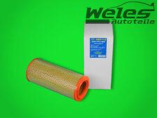 L2110 Luftfilter FIAT IDEA PUNTO (188) 1,9 JTD D DS 60 / 1,8 130 HGT