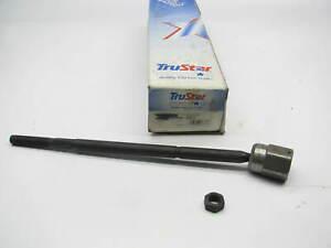 Trustar ES3066 Front Inner Steering Tie Rod End 1991-2003 Escort 1991-99 Tracer