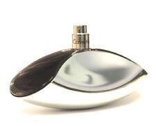 Euphoria for Women by Calvin Klein 100ml / 3.4oz Eau de Parfum NEW Tester
