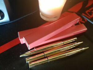 Magic Eyeliner Lash Pen
