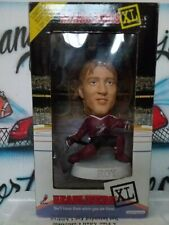 Headliners XL NHL Limited Edition Patrick Roy 1 of 15,000