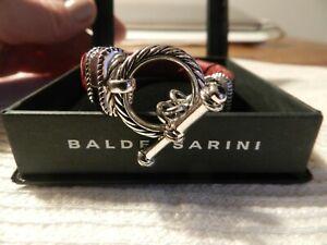Herren Armband 8mm Tigerauge Larvikit Onyx mit 925 Silber Armband Perlenarmband