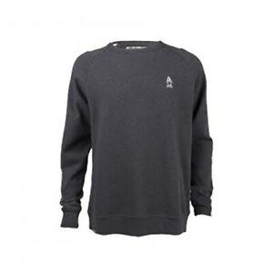 STARBOARD Men's Sweatshirt SIZE L, XL