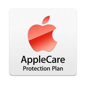 NEU AppleCare Protection Plan iPad Garantieverlängerung iPad Pro + Mini