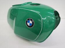 BMW r65 r80 r100 monolever di Carburante Serbatoio Benzina autorità SERBATOIO FUEL TANK