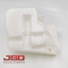 "Range Rover Sport Front Wiper Blades Windscreen 2x 22/"" Hook Type Wipers 05-12"