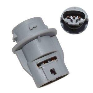 For Honda Accord Civic CR-V Odyssey Acura Turn Signal Bulb Socket 33302-SR3-A01