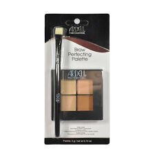 Ardell #65286 Brow Perfecting Palette Kit - 4g / 0.14oz