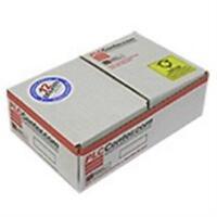 3M 8364 Ultra Pro Beige Seam Sealer 3M Urethane Seam Sealer Beige