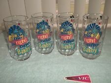 Libby Glass Diet Pepsi You got the right one baby-Uh huh (4)