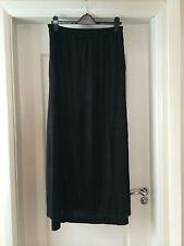 H&M Damenröcke aus Viskose
