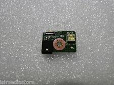ASUS Transformer tf201 prime scheda madre FLASH FLASH FOTO LUCE Camlight Board