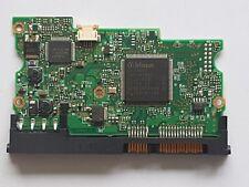 PCB Controller Hitachi 0a29582 HDS721616PLA380 HDS721680PLA380 HDS721612PLA380