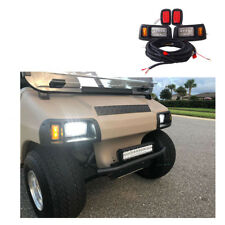 Golf Cart Parts Accessories For Club Car For Sale Ebay