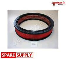 AIR FILTER FOR MAZDA JAPANPARTS FA-308S