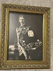 William Pierce Knight Templar photograph photo portrait 1889 - 1900 Masonic