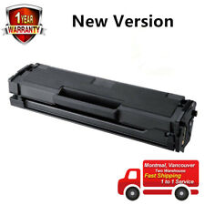 Toner for Samsung MLT-D101S ML-2160 ML-2165 ML-2165W SCX-3400 SCX-3400F SF-760P