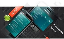 Kaspersky Internet Security 2017 for Android teléfono móvil o tableta de 12 meses