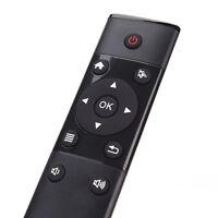 2.4GHz Wireless Air Mouse Remote Control for XBMC KODI Android TV Box Mini PC .u