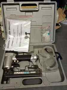 Ferm Staple Gun Air Faulty (5)