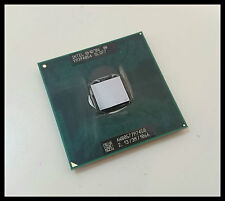 Cpu Processore Intel Core Duo 2 P7450 2.13/3M/1066 SLGF7 per notebook dual