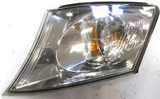 Mazda MPV II Bj 2002-2003 Blinker links