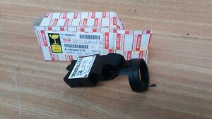 Immobilizer fits Isuzu D-Max Dmax 8980084120 Genuine