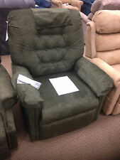 Ameriglide Lift Chair 442 Large Lift Chair 3 Positions
