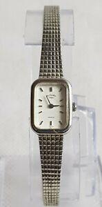 Beautiful Vintage Rotary  Ladies Quartz  Watch