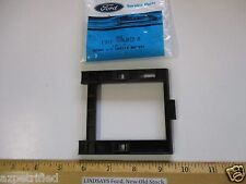 """FORD 1989/2007 RANGER & OTHERS """"LATCH"""" (CONSOLE COMPARTMENT DOOR) FREE SHIPPING"""