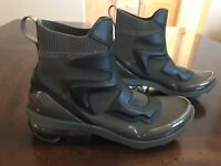 New Nike Air Vapormax Light 2 Sneaker Shoes Size US 5.5