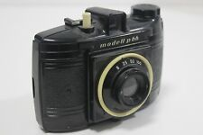 HAMA - Modell P66   Exportmodell + Achromat 1:77/80 #14