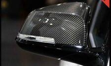 CALOTTE  SPECCHIETTI BMW SERIE 1 F20 F21 2012+ Carbonio M Serie 2 3 4 X1 Mirrors