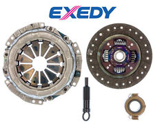 EXEDY CLUTCH PRO-KIT for CELICA GTS COROLLA XR-S MATRIX VIBE GT 1.8L
