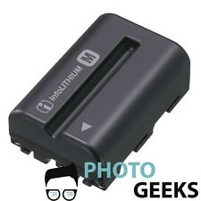Battery for SONY a57 a58 a65 a68 a77 a99 a200 a300 a350 a450 a500 a550 a560 a580