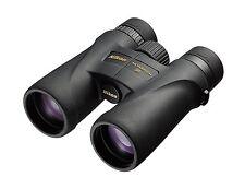 Fernglas Nikon Monarch 5 8x42 Binocular Wasserdicht ED-Glas