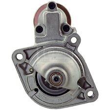 Starter Motor-Starter DENSO 280-5355 Reman