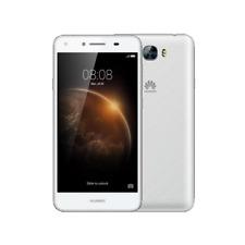 "[ New Unlocked ] AU Edition Huawei Y6 Elite 5"" 4G 8MP Android LYO-L02"