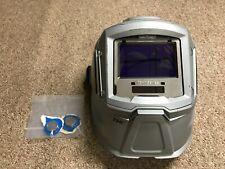 Miller 260483 T94i Auto Darkening Welding Helmet