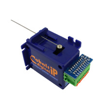 DCC Concepts Cobalt IP Digital Point Motor CB1DIP